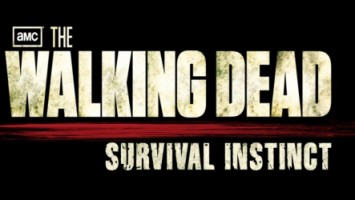 Оценки The Walking Dead: Survival Instinct
