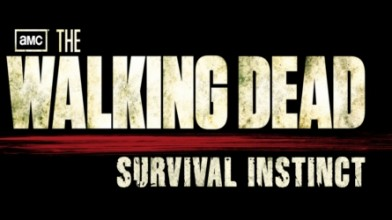 Оценки The Walking Dead: Survival Instinct