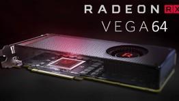 AMD RX Vega 64 превосходит NVIDIA RTX 2080 в World War Z на 20%
