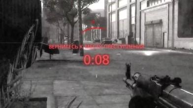 Подборка багов Battlefield 4 и Hardline