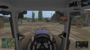 Планы на урожай Farming Simulator 2017