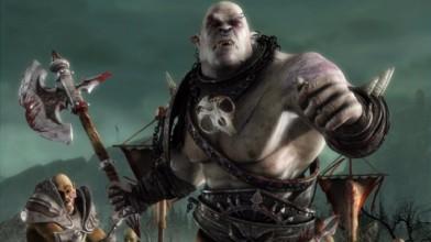 """Фанаты """"обрушили"""" рейтинг RPG Two Worlds II в Steam после добавления микротранзакций"""