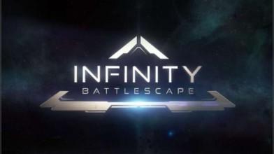 Infinity: Battlescape преуспевает на Kickstarter