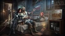 30 небольших деталей, указывающих на невероятную проработанность The Witcher 3