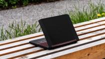 Обзор и игрового ноутбука с высокоскоростным дисплеем Acer Nitro