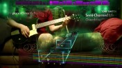 "Rocksmith Remastered - DLC - Guitar - Third Eye Blind ""Semi-Charmed Life"""