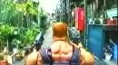 Японский трейлер Duke Nukem: Total Meltdown