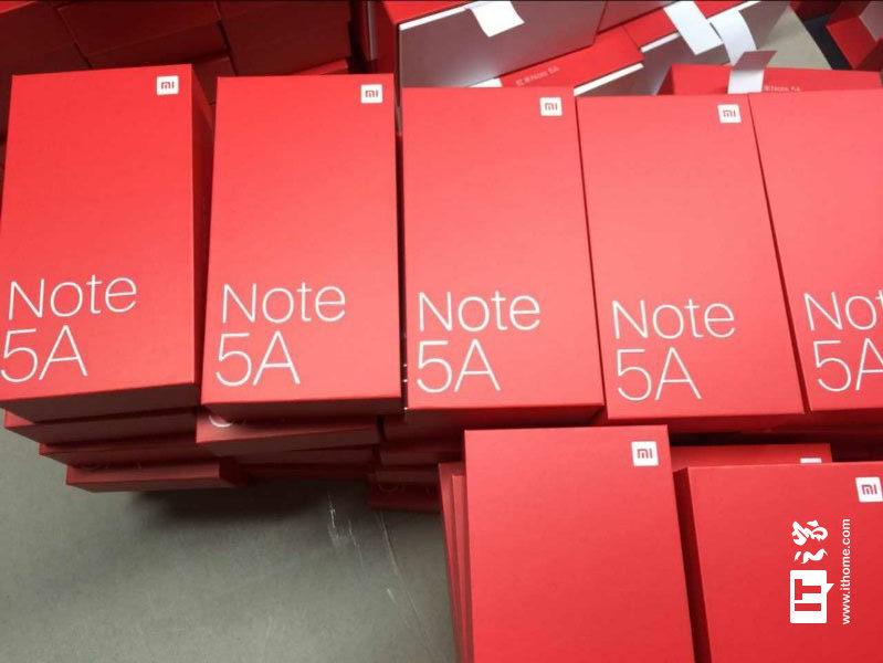 Xiaomi отчиталась оросте поставок телефонов после сложностей втечении следующего года