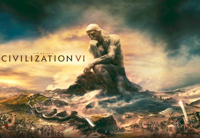5 способов играть в Цивилизацию на Android и iPhone • Оки Доки