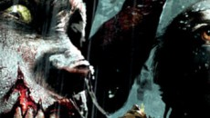 Великобританский чарт - Dead Island: Riptide оказался на первом месте