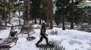 Red Dead Redemption - Подборка фейлов