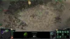 """Starcraft 2 """"Фан-трейлер"""" [Музыкальное]"""