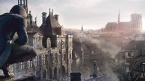 Assassin�s Creed: Unity ��������� �� ������