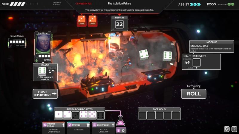 В Steam стартовала распродажа студии Vlambeer и их друзей