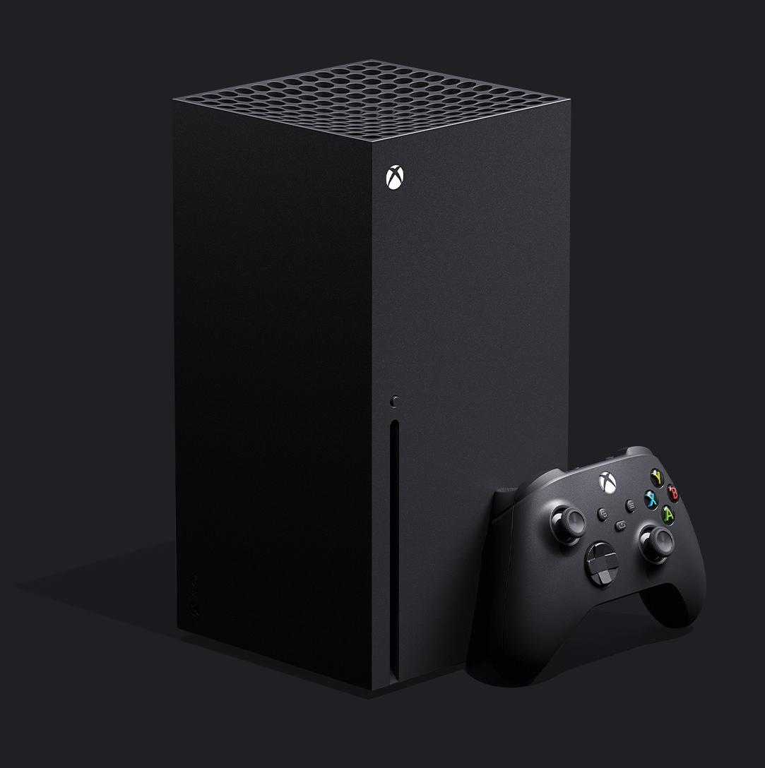 """""""Миссия Xbox - феноменальна"""": Разработчик The Last of Us: Part II и GTA V в восторге от стратегии Microsoft"""