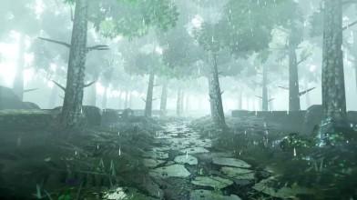 Адвенчура Pneuma: Breath of Life для Xbox One выйдет в феврале