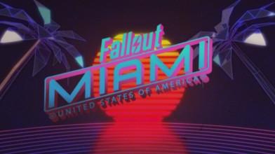 В Fallout: Miami появились фракции и не только