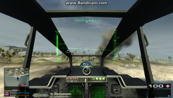 Battlefield Play4Free. Mod for battlefield 2. Alpha test
