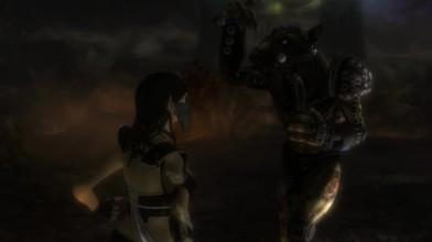 Вышла самостоятельная версия дополнения Two Worlds 2 Call of the Tenebrae