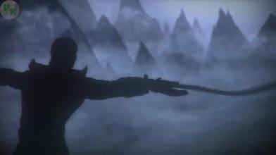 Mortal Kombat 11 - Слухи и факты