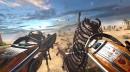 Serious Sam VR: The Last Hope Трейлер раннего доступа