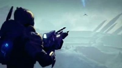 "Tribes Ascend ""Focus Trailer"""