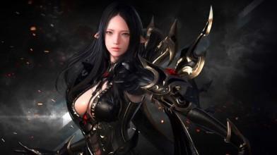 MMORPG Lost Ark получила контентное обновление
