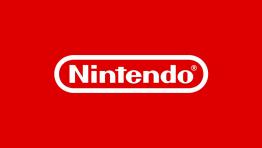 Nintendo - самый успешный издатель игр в Японии за первую половину 2019 года.