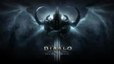Изменения существующих комплектов в Diablo III