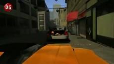 Видеообзор - Driver: San Francisco