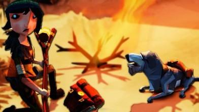 The Flame in the Flood получила оценки геймеров и прессы