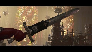 Новый трейлер Warhammer: Chaosbane