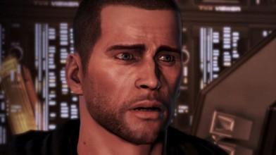Electronic Arts считает переиздания недостойным занятием