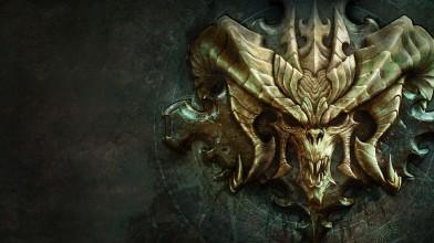 Новые подробности Diablo 4 из свежего материала Kotaku