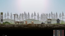 Regions of Ruin заглянет на PS4 и Switch в декабре