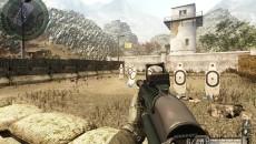 """Warface """"помповый дробовик Remington 870 RAS"""""""