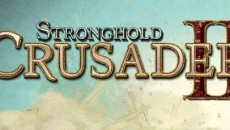 Stronghold и Stronghold Crusader вышли в HD
