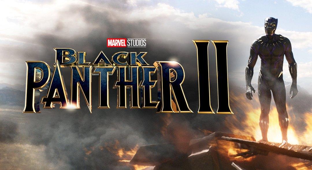 Объявлен кинорежиссер «Черной пантеры 2»