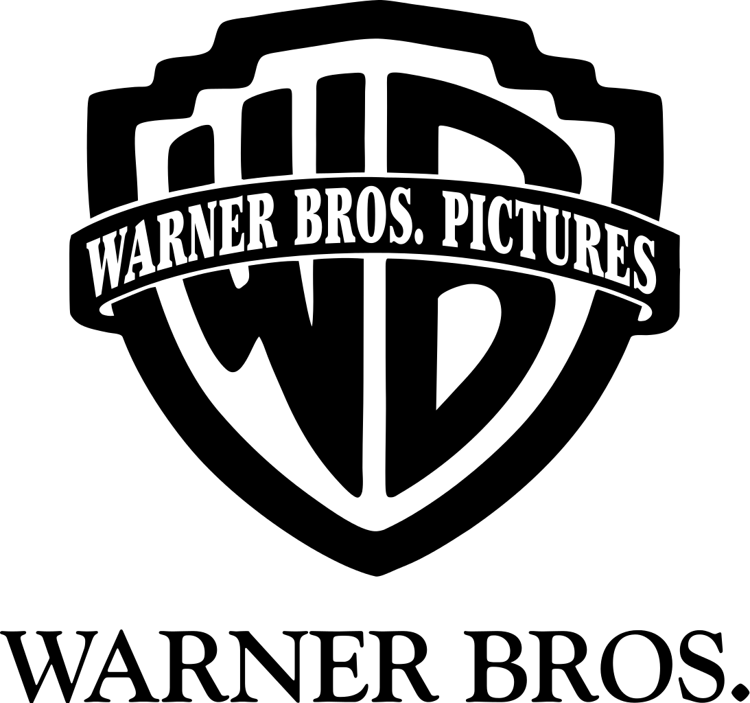 kinokompaniya-brazers