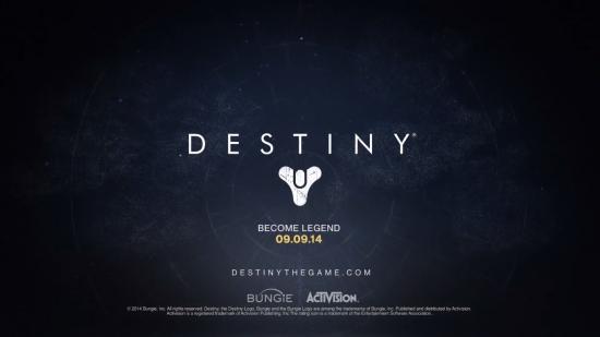 скачать игру Destiny через торрент на пк на русском - фото 10