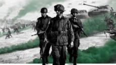 Трейлер Company of Heroes 2: Ardennes Assault - рота Fox