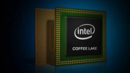 Intel Coffee Lake Refresh: припой вернётся под крышку в августе