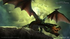 Драконий Блог: Dragon Age