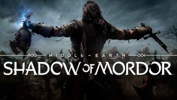 Детали DLC Lord of the Hunt для Shadow of Mordor