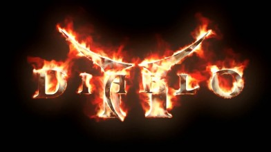 Diablo 2. Изучаем историю