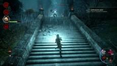 Dragon Age: ИНКВИЗИЦИЯ [RU/PS4] #16 - Предводитель авваров ★ Прохождение Dragon Age: ИНКВИЗИЦИЯ