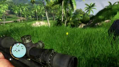 Обзор на Far Cry 3