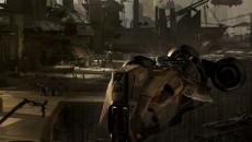 Star Wars: Battlefront от DICE выйдет к Декабрю 2015