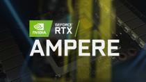 Протестированы графические процессоры NVIDIA следующего поколения: до 7552 ядер, на 40% быстрее TITAN RTX