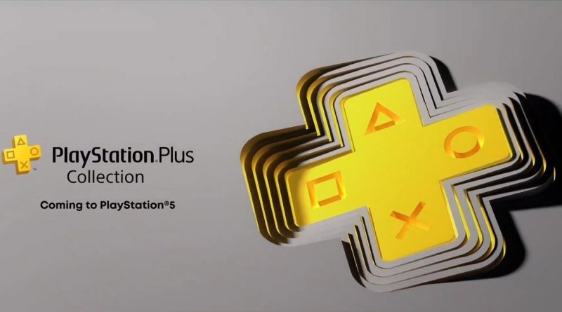 Sony жестоко наказывает владельцев PS5, предоставляющих доступ другим пользователям к PS Plus Collection
